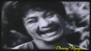 Chí Phèo - Cover Bùi Công Nam