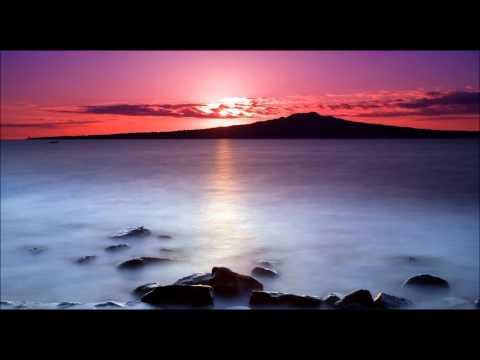 Deep House Music - Visions (80 Minutes Mix -  DJ DeeKaa)
