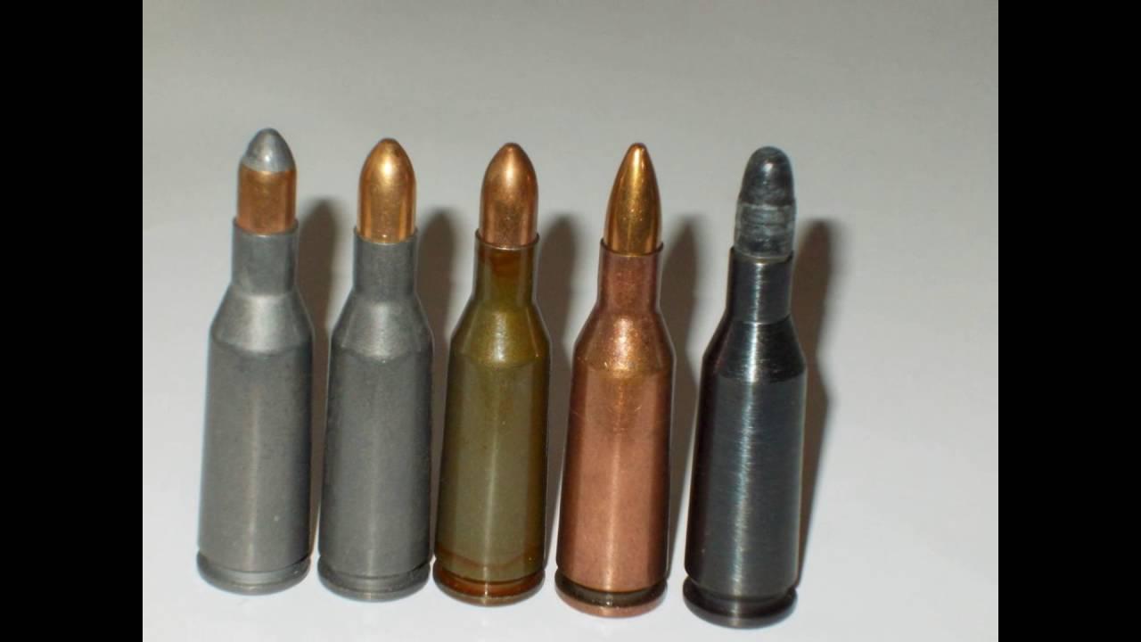Мр-94 – необычный подход к охотничьему ружью. Что такое комбинированные ружья?. Описание и особенности конструкции охотничьего ружья мр-94.