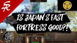 Is Japan