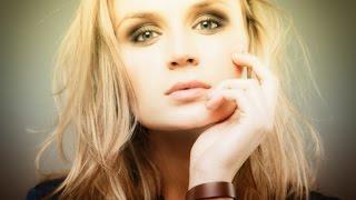 Смотреть клип Polina Gagarina - Осколки