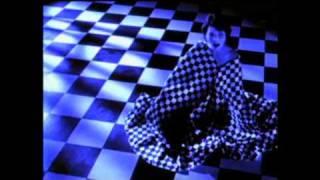 Cassia Eller - Malandragem - Clipe
