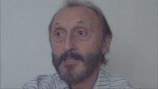 Джералд Даръл - из ''Моето семейство и други животни''(IV гл.), изп. Богдан Дуков