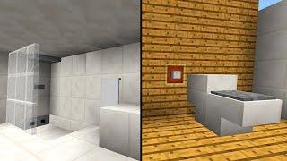 Minecraft Haus Bauen Tricks Tipps Für Das Perfekte Haus - Minecraft haus bauen tutorial deutsch