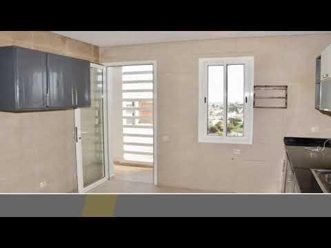Luxury apartment for sale Rabat Morocco - International Real Estate