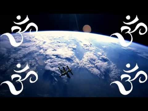 136 1 Hz or C# in 432 Hz Sound of Earth's Planetary Cycle + Perfect Fifth FIXED