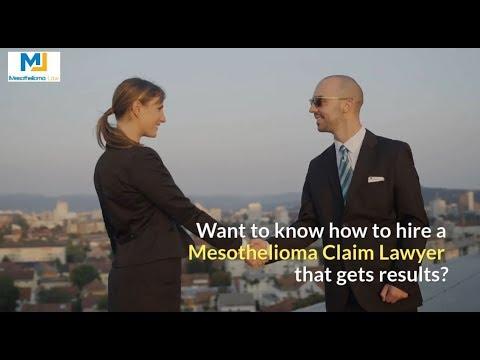 mesothelioma-lawyer-reviews-houston