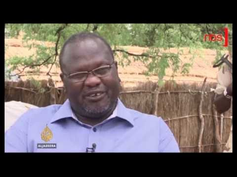 South Sudan Question: Kiir Government Defends Machar Replacement