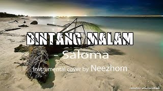 Bintang Malam - Saloma - Instrumental New Version