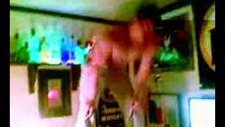 Baixar chris davey dancing 2