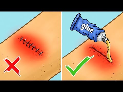 12-life-hacks-that-can-help-you-survive