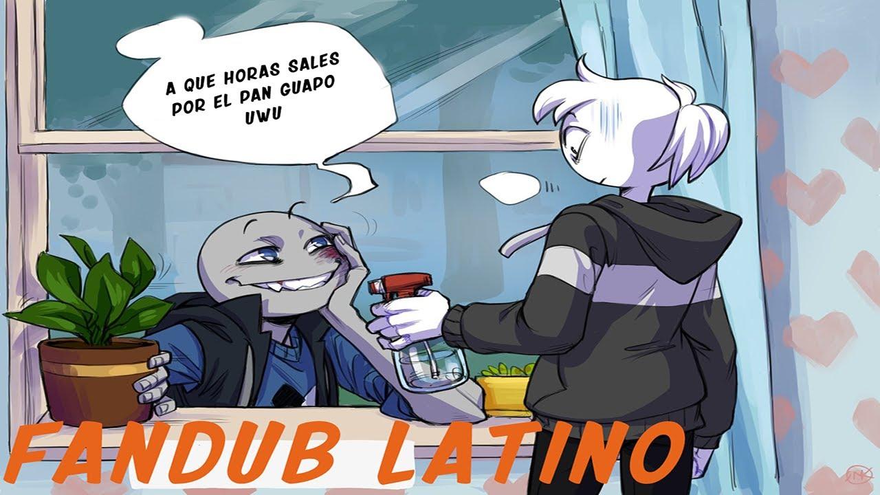 Download Como Culiarse a Un Intruso (Your BoyFriend Game) [Fandub Latino]