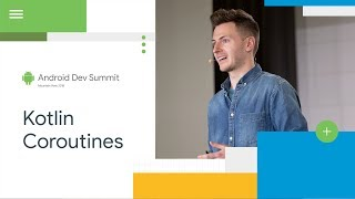 Android Suspenders (Android Dev Summit '18)