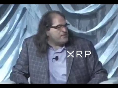 STOs A Quadrillion Dollar Market , Ripple XRP And Cardano