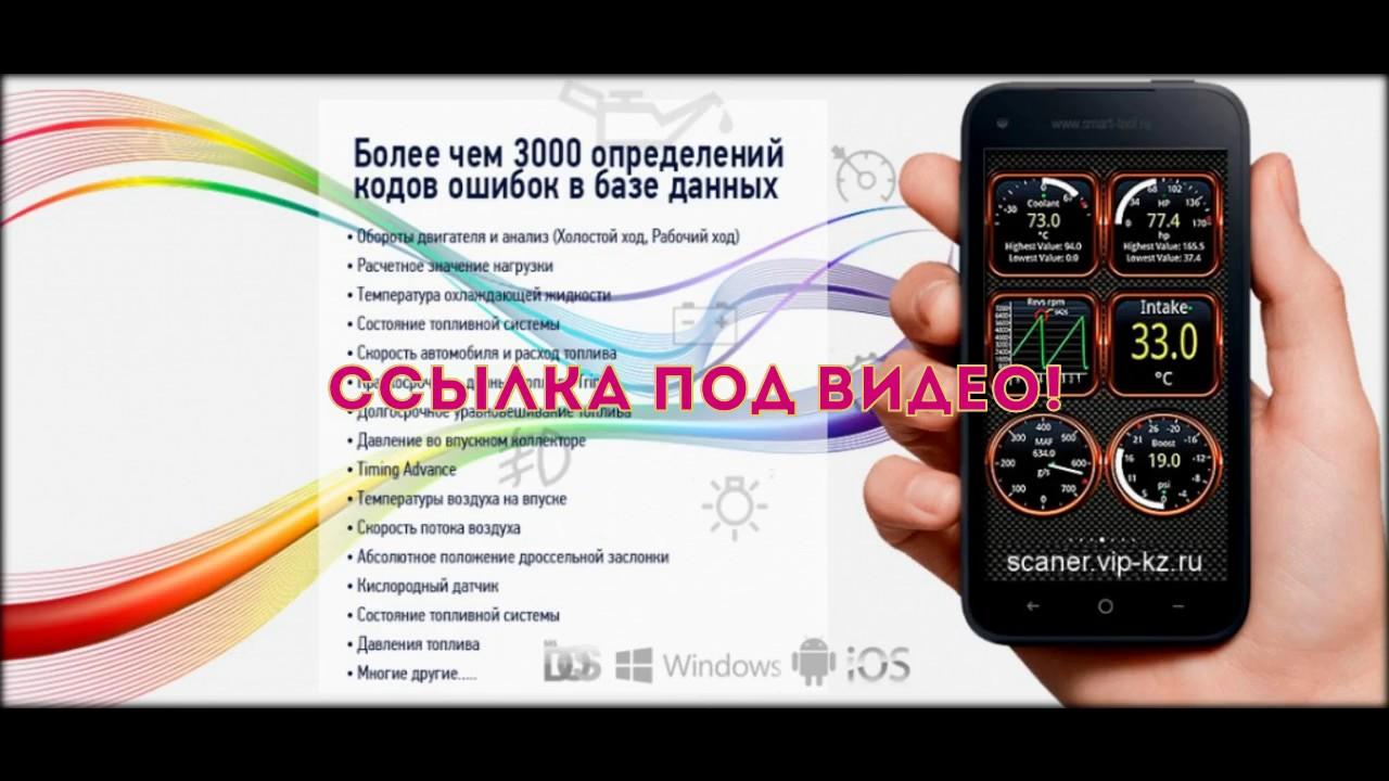 Замена ШРУСа наружного и внутреннего: подробное видео! - YouTube