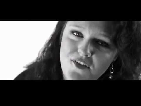 Melanie Christine - Heimliche Sehnsucht (offizielles Video zur Single)
