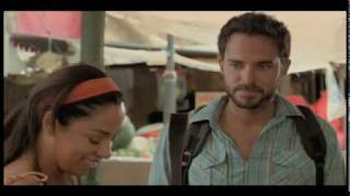 Contracorriente - Trailer - Undertow English Sub Manolo Cardona Colombia
