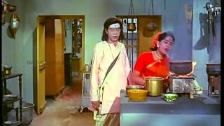 Nagesh Comedy 19