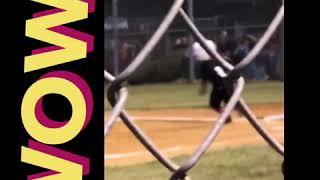 "Nolan ""Popeye"" Compton baseball kid...."