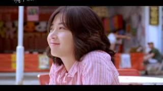 [MV] 사랑한다는 흔한말 - 김연우 (Yeon Woo Kim), 사랑을 놓치다 OST