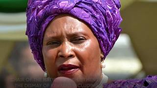 ex-mp-wambui-s-appointment-is-a-spat-on-the-face-of-the-kenyan-youth-kenyans-slam-jubilee-gov-t