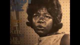 Wendy René - Deep In my heart