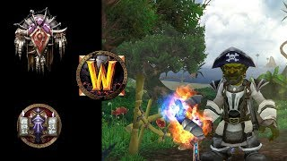 World of Warcraft - atlantiss.eu