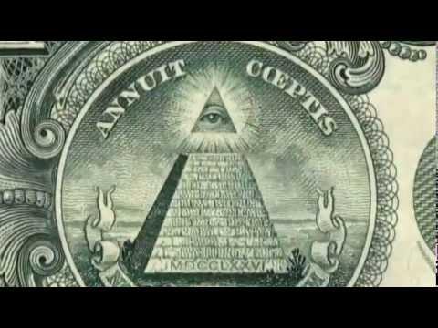 Мировое правительство Новый Мировой Порядок