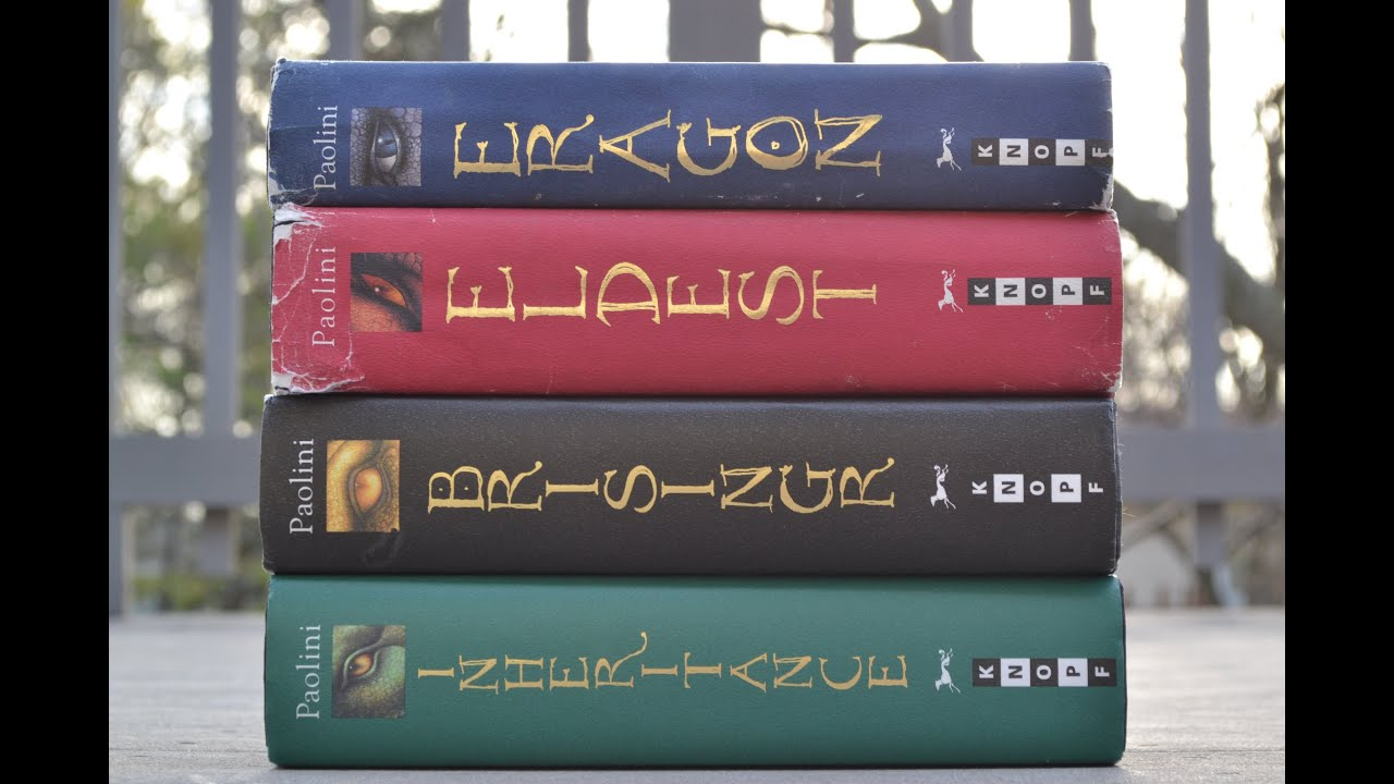 book report on eragon Click here for the extended rules please report any comment that does not follow the rules and remember is eragon good eragon as a book was extremely.