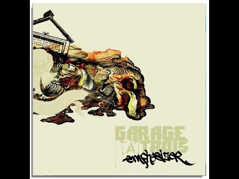 Garage A Trois - Emphasizer (Full Album 2003)