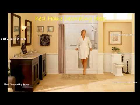 Bathroom design home depot | Best design picture set of the year for modern living house