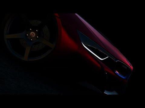 T-Edison | Forza Motorsport 7 | Cinematic