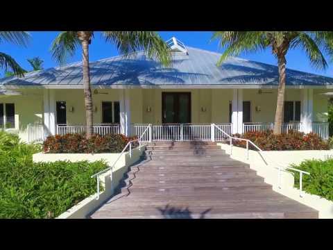 1808 Flower Drive - Harbor Acres