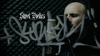 Strajk - Street Poetics (Official Video)