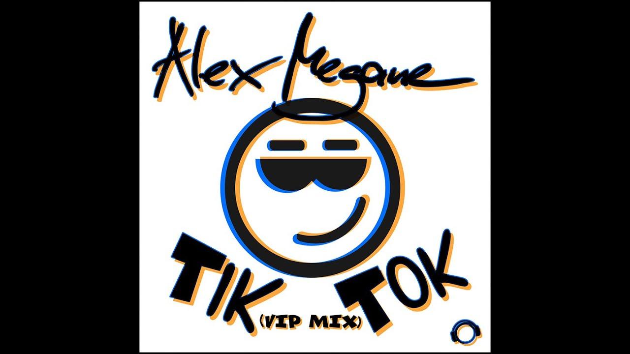 Alex Megane Tik Tok Vip Mix Youtube Tiktokvipmix Youtube