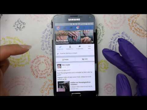 Wie Findet Ihr Die Infobox Auf Youtube In Facebookgruppen Dateien Bilder Handy Computer Youtube