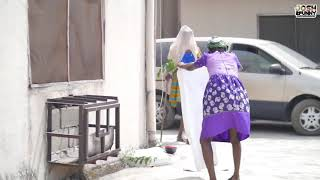 Download Josh2Funny Comedy - Mama Felicia needs a husband | Josh2funny