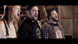 Mt Exile Vocallstars - Maintain (official HD video)