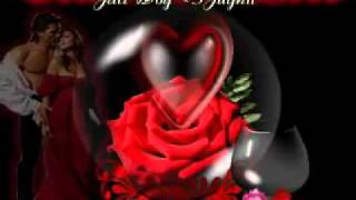 YouTube - - ni tu meri bukal vich hove - geeta jaildar brand new romantic song 2010.flv