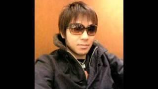 十数年前の自宅カラオケ収録!!