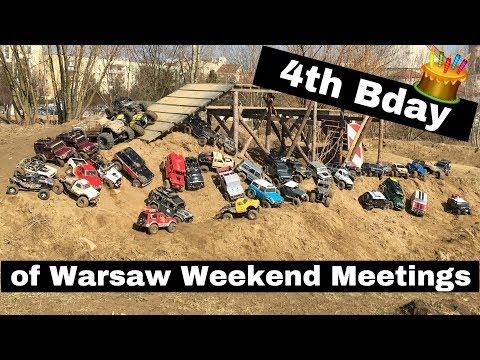 4. urodziny WSW! :D   RC Nennox