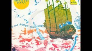 Brainbox - Sea Of Delight