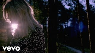 the common linnets we don t make the wind blow official video