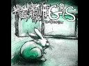 Arsonists Get All The Girls - Mantipede
