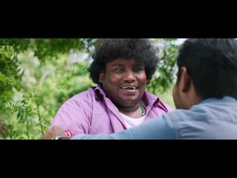 2019 New Released Malayalam Full Movie | Latest Malayalam Family Romantic Thriller HD Movie