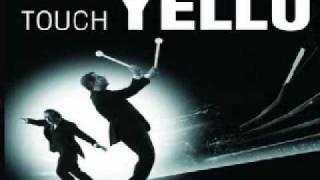 Yello - Bostich (reflected)