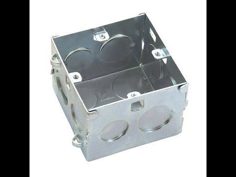 Modular Box Making Plant Fully Complete Dies For Detail Call Or Watsapp +919584776611 Esskay Indore