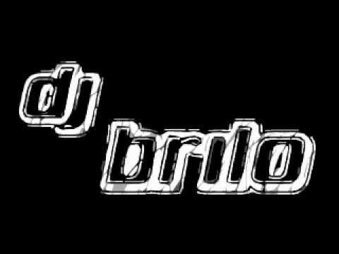 Dj Andi feat. Stella - Freedom [ O&O Bongo...