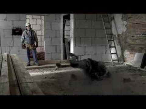Milwaukee Tool Commercial
