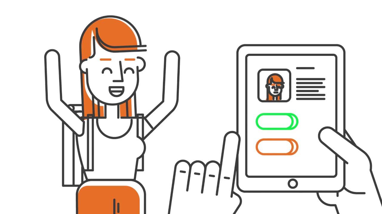 Je winkel, je webshop en je voorraad beheren met één online tool | Tilroy Intro